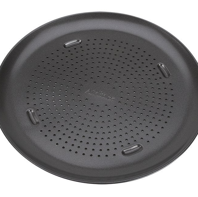 T-Fal Air-Bake Non-Stick Pizza Pan