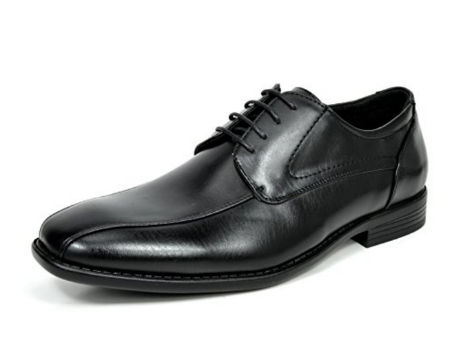 Bruno Marc New York Men's Dress Shoes