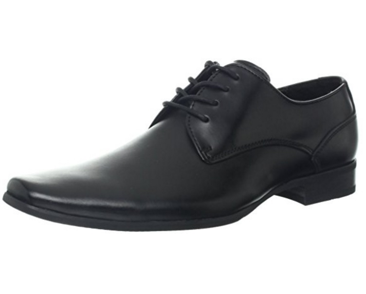 Calvin Klein Brodie Dress Shoes