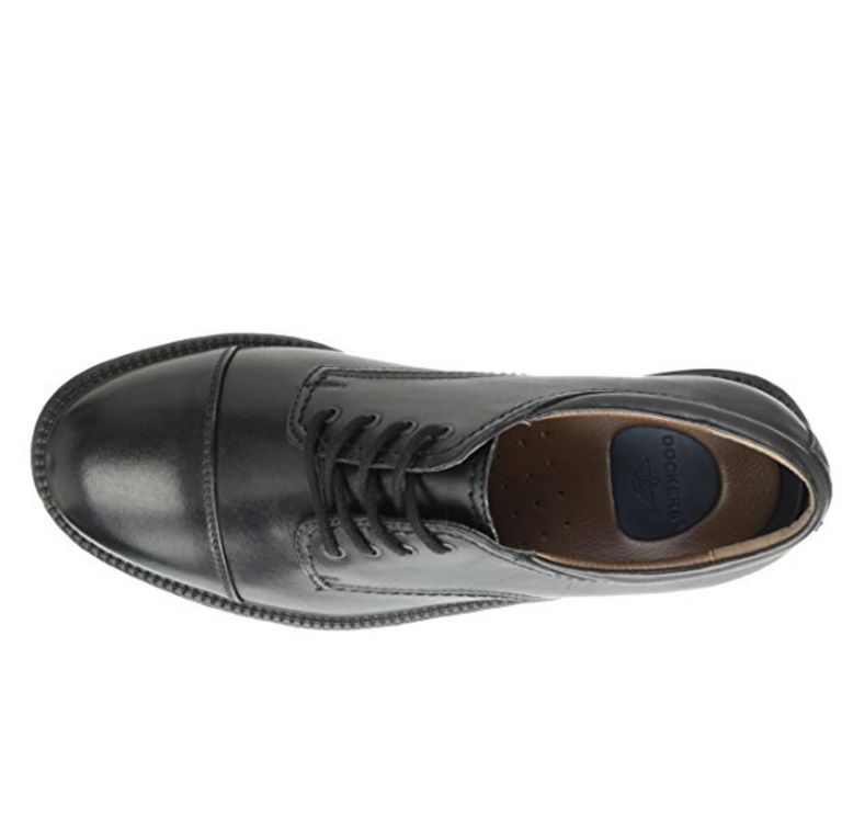 Dockers Gordon Oxford Dress Shoes