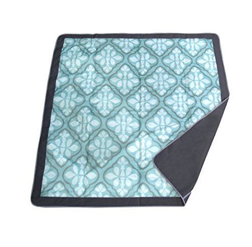 JJ Cole Outdoor Blanket – Available in 7 Colors