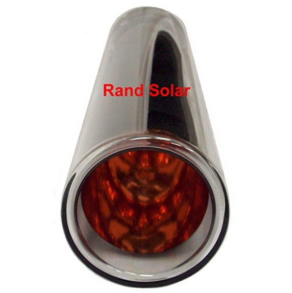 Rand Solar Large Solar Oven