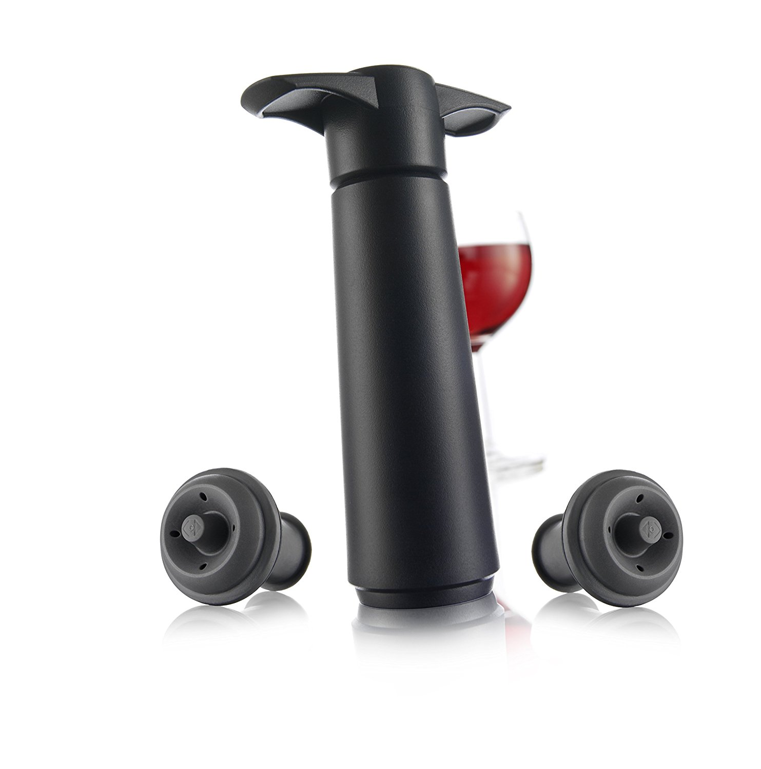 Vacu Vin Wine Saver Pump
