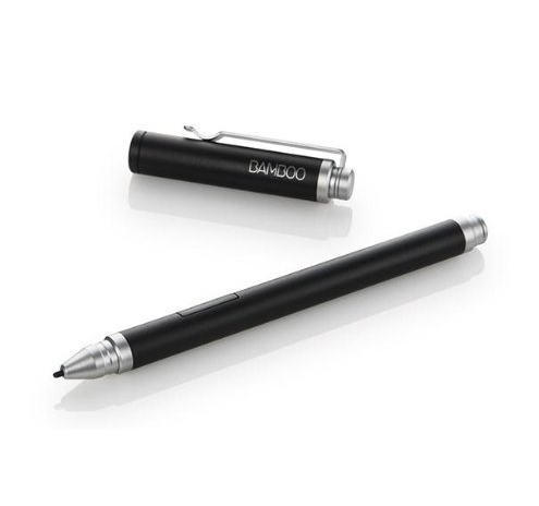 Wacom Bamboo Stylus Feel for Galaxy Note Devices & Bamboo Pad