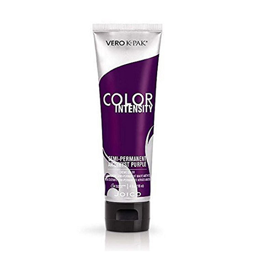 Joico Intensity Semi-Permanent Hair Dye – Available in Multiple Colors