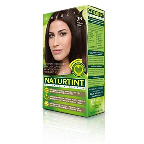 Naturtint Hair Dye