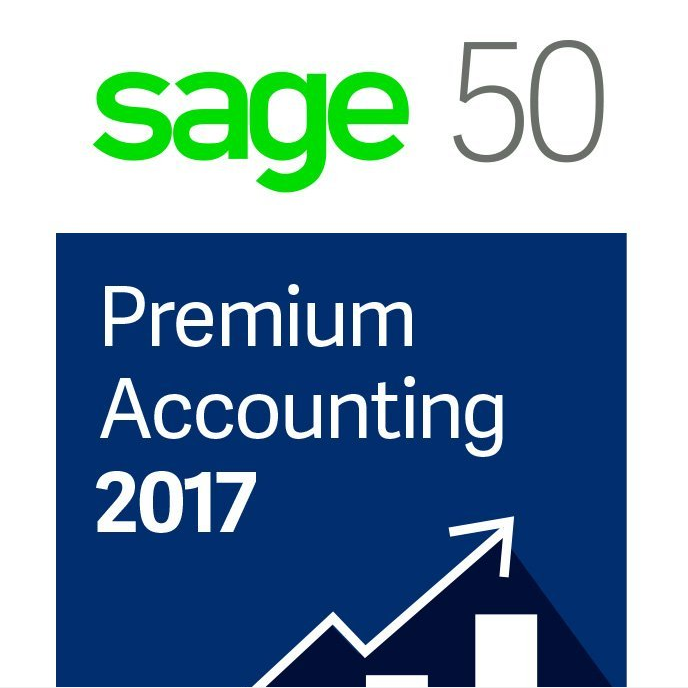 Sage Software Accounting Software