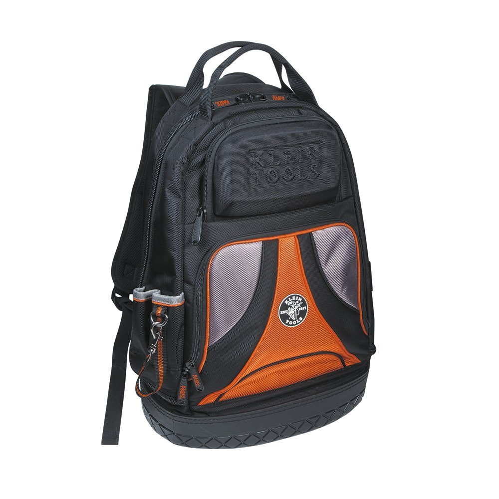 Klein Tools Tradesman Pro Backpack