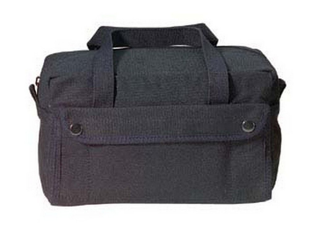 Rothco Mechanics Tool Bag