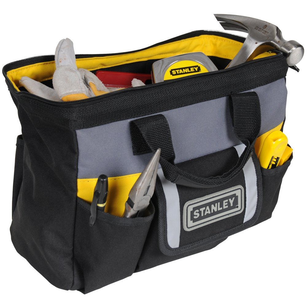 Stanley Technician Tool Bag
