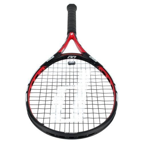 Prince Warrior 100 Tennis Racquet