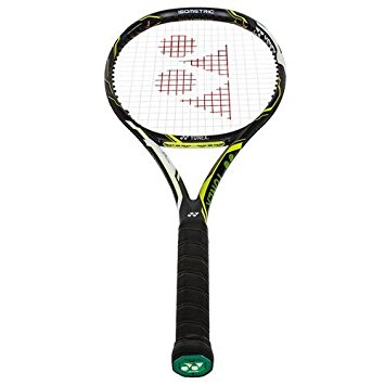 Yonex EZone DR 98 Tennis Racquet with 7% More Ball Speed Generated – Available in 5 Grip Styles