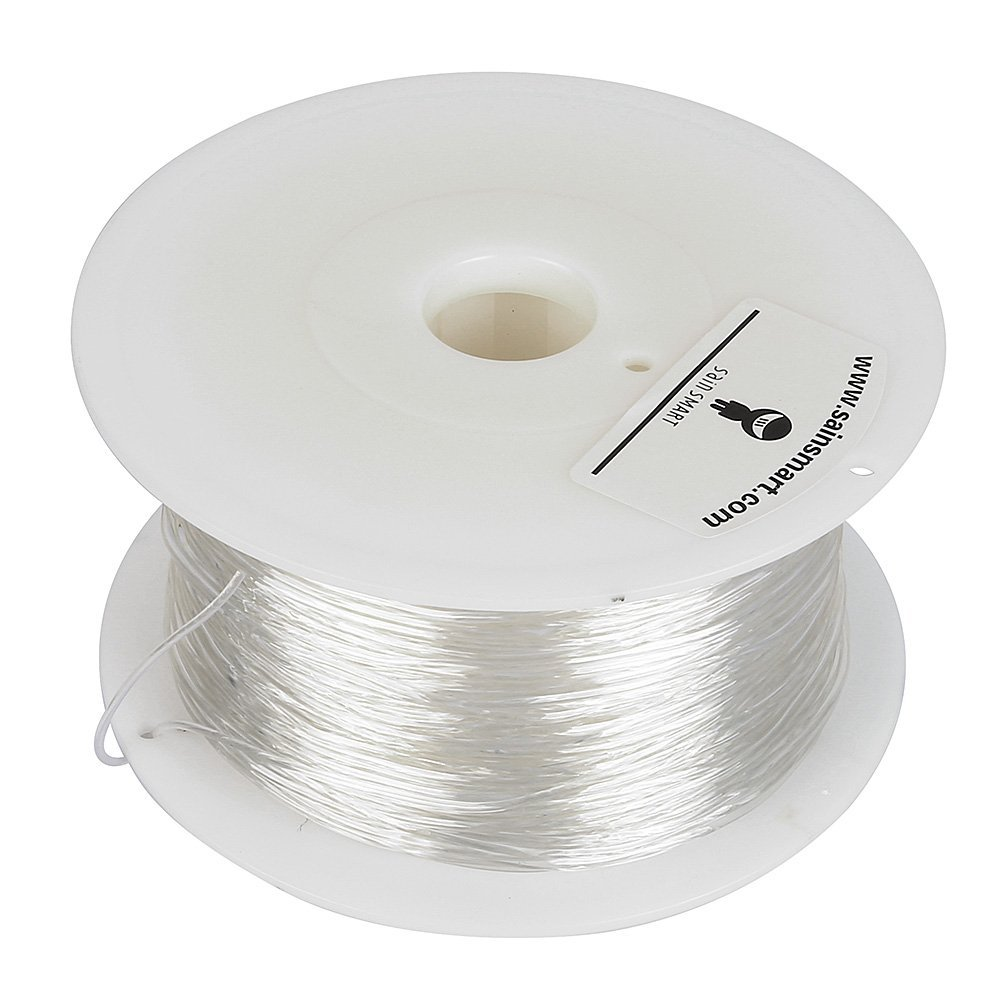 SainSmart Flexible TPU 3D Printer Filament
