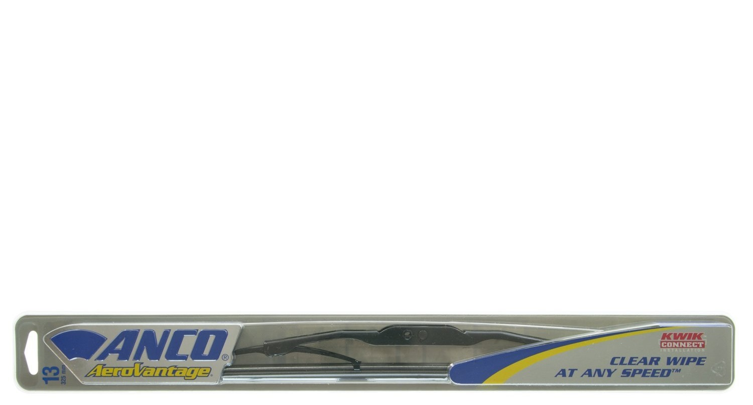 ANCO AeroVantage Windshield Wipers