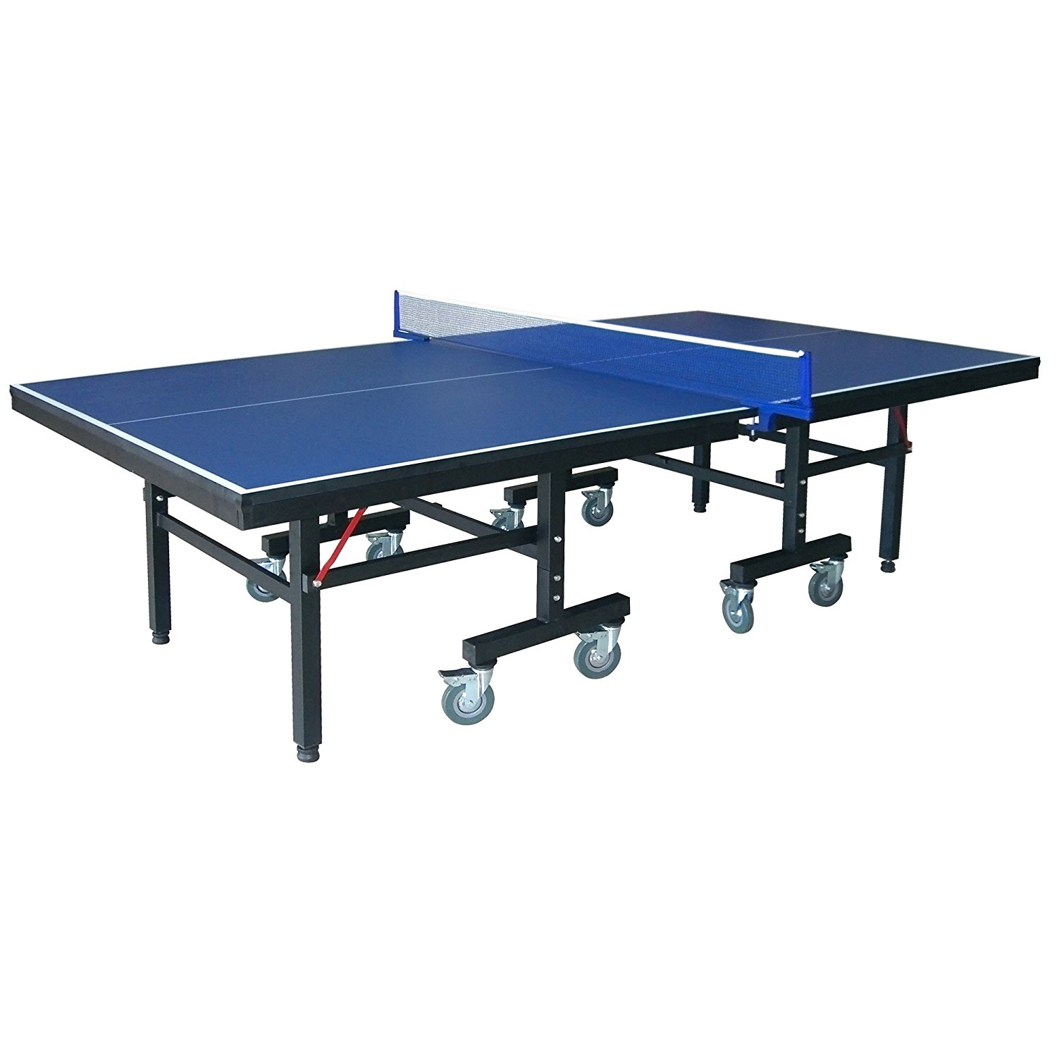 Hathaway Professional Grade Table Tennis Table