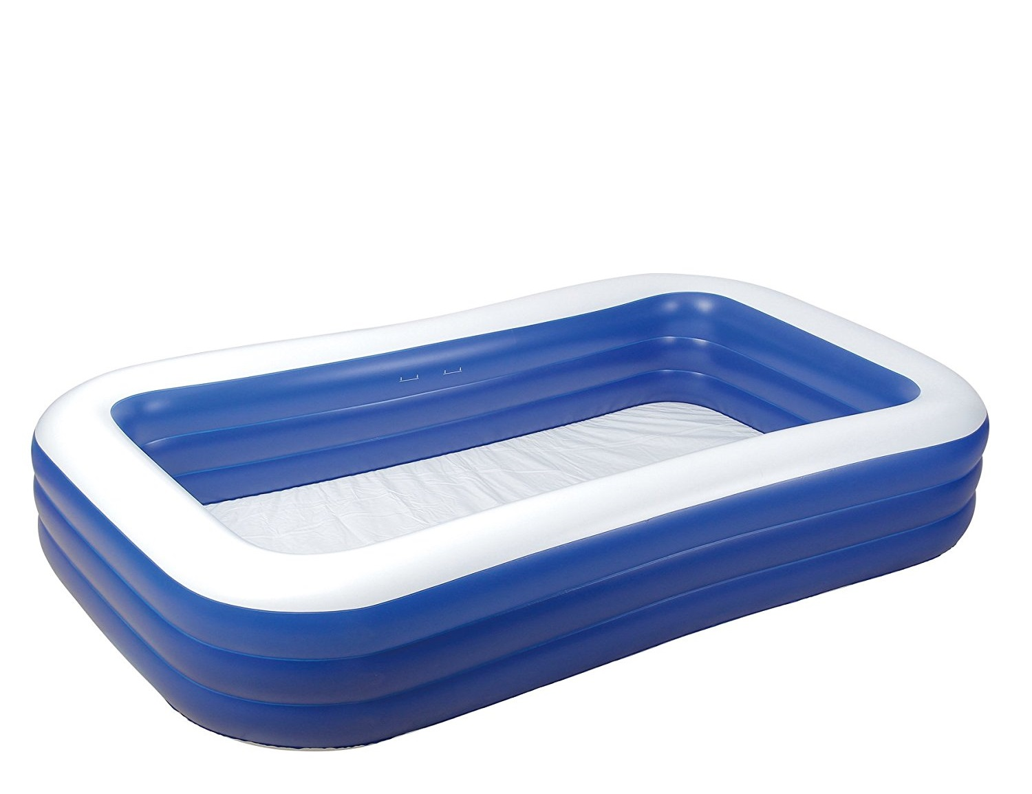 Summer Waves Family Inflatable Pool