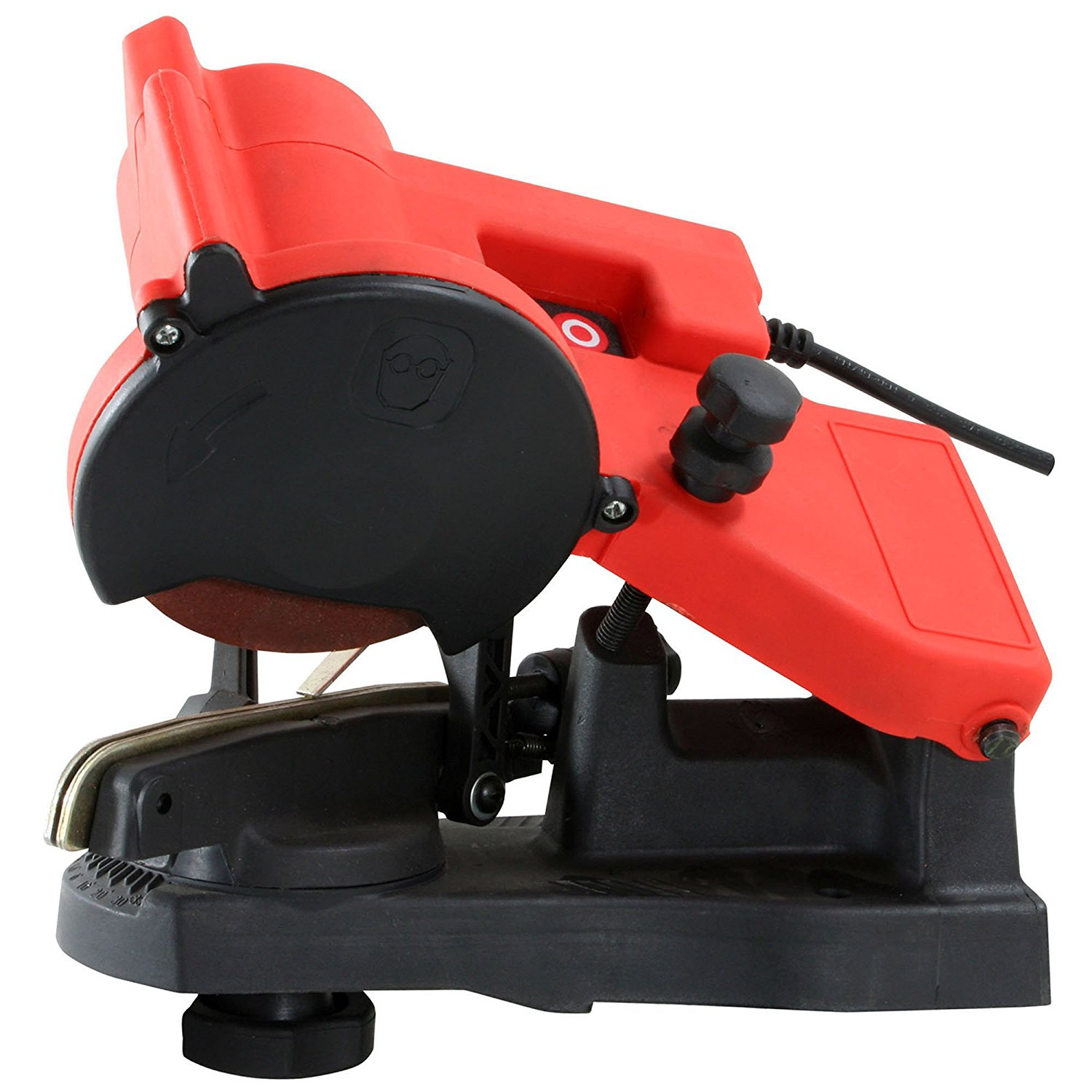 Buffalo Tools Electric Chainsaw Sharpener