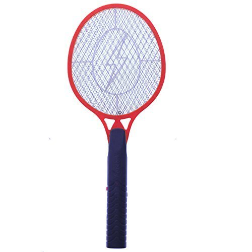 Koramzi Electric Mosquito Racket