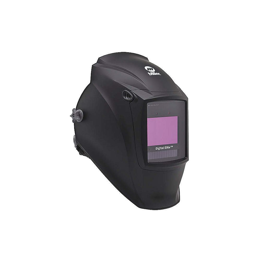 Miller Electric Digital Elite Welding Helmet