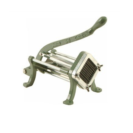 "Thunder Group ½"" French Fry Cutter"