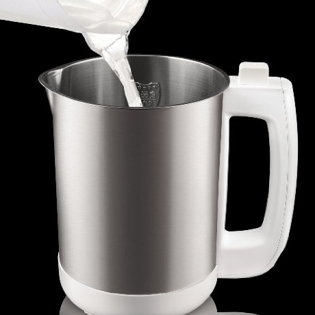 SoyaJoy Soy Milk Maker