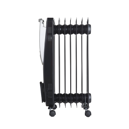 Pelonis Oil Filled Heater