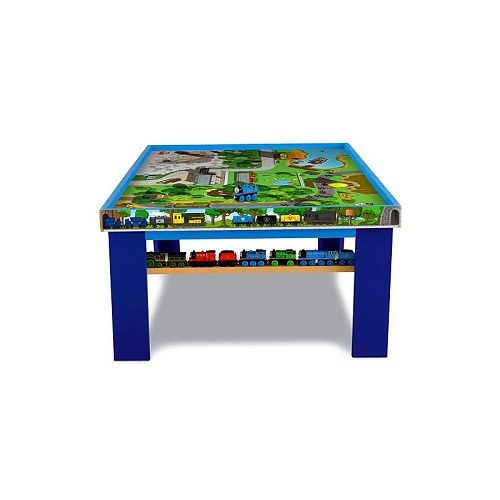 Fisher-Price Thomas & Friends Play Table