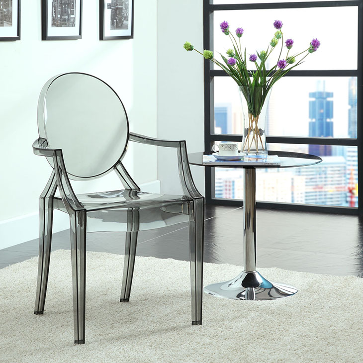 Modway Dining Armchair