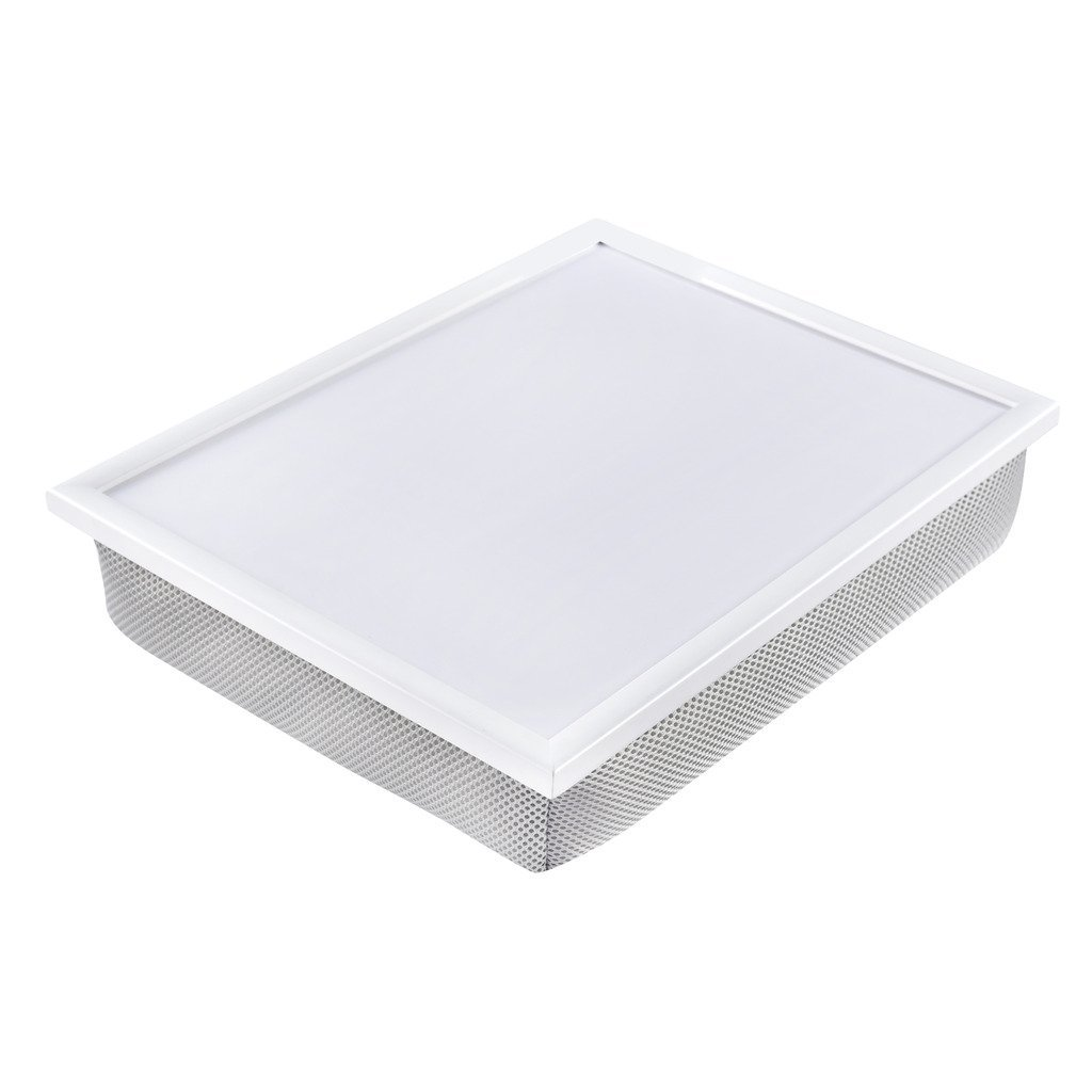 Welland Student Lapdesk Bed Tray
