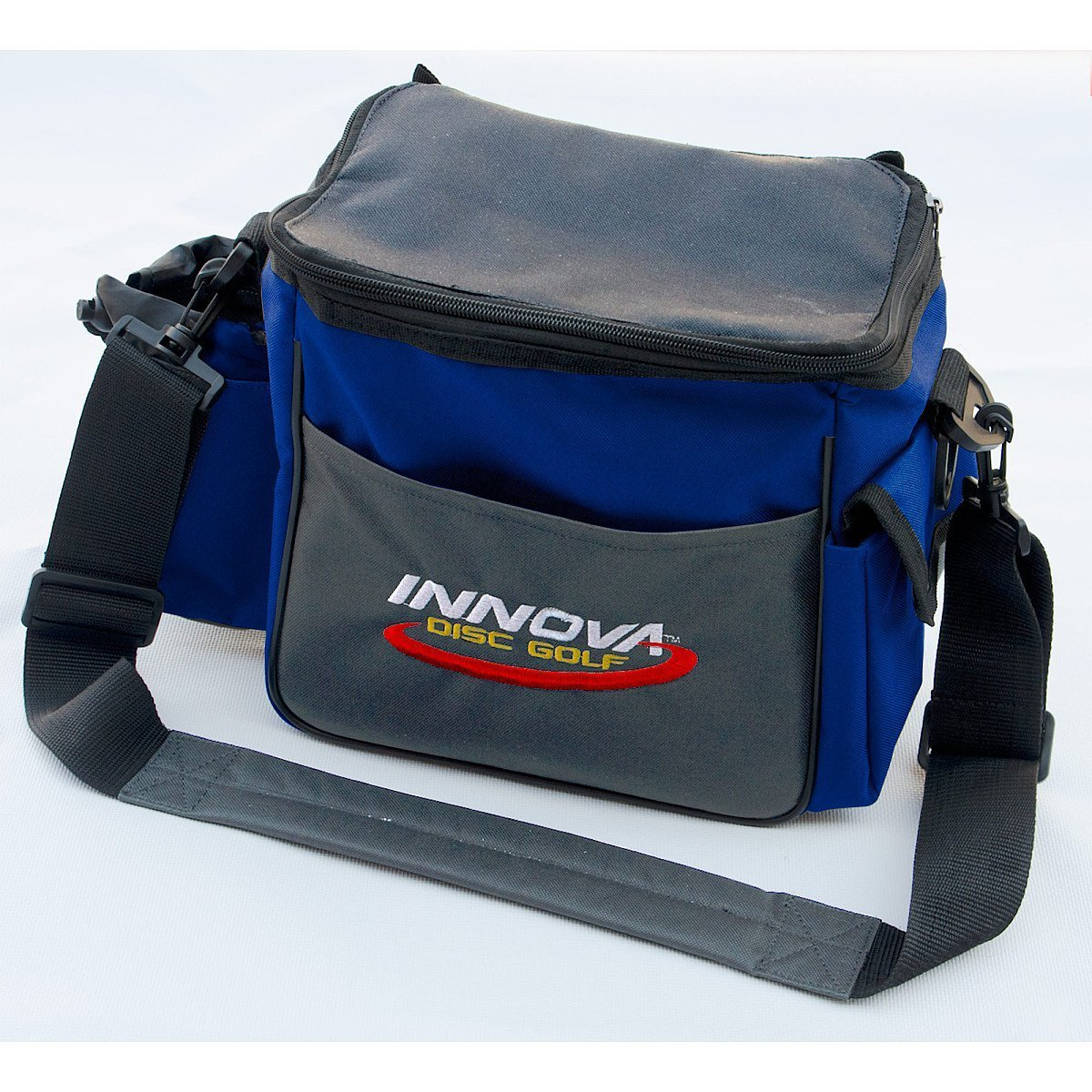 Innova Discs Standard Disc Golf Bag