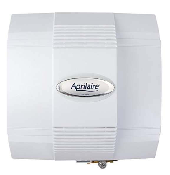 Aprilaire 700 Automatic Home Humidifier