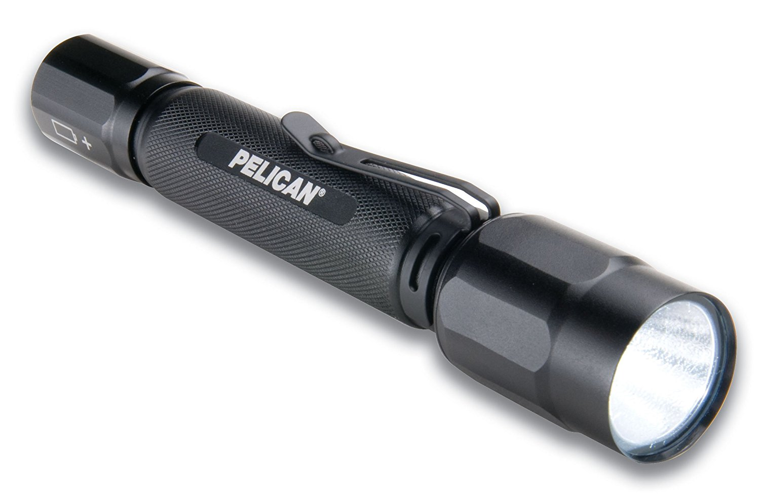Pelican 2360 LED Tactical Light