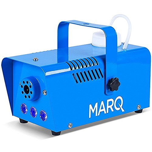MARQ Fog 400 LED Fog Machine