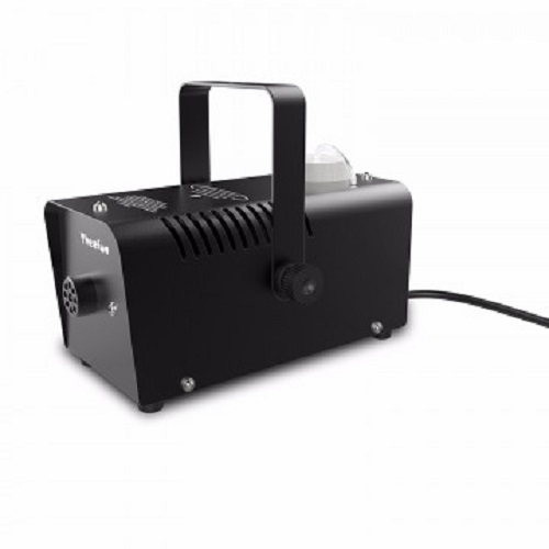 TheeFun 400-Watt Mini Fog Machine