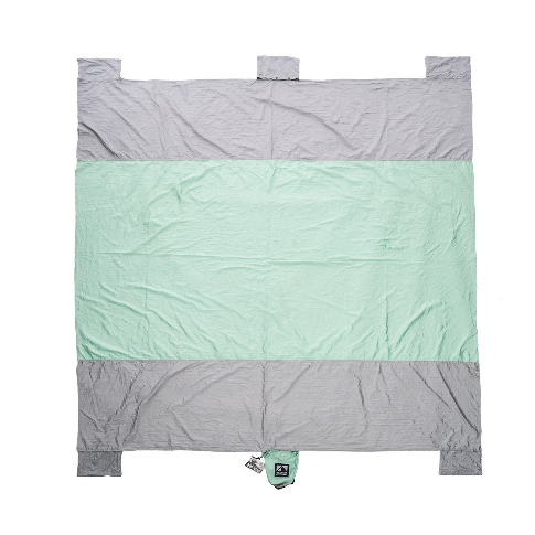 WildHorn Outfitters Sand Escape Blanket