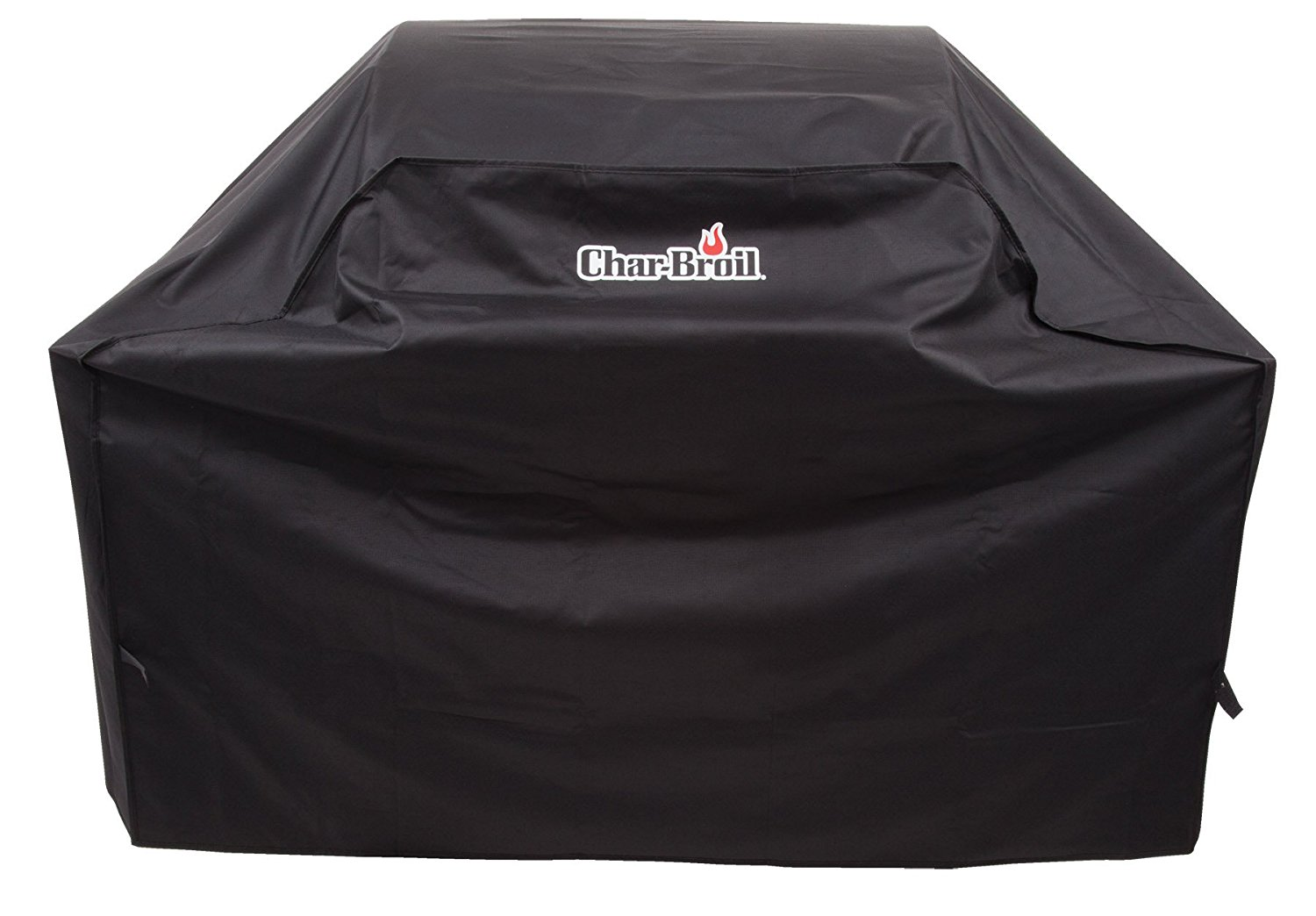 Char-Broil Burner All-Season Grill Cover