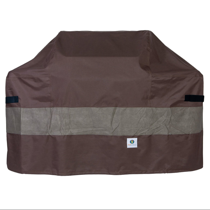 Duck Covers BBQ Grill Cover