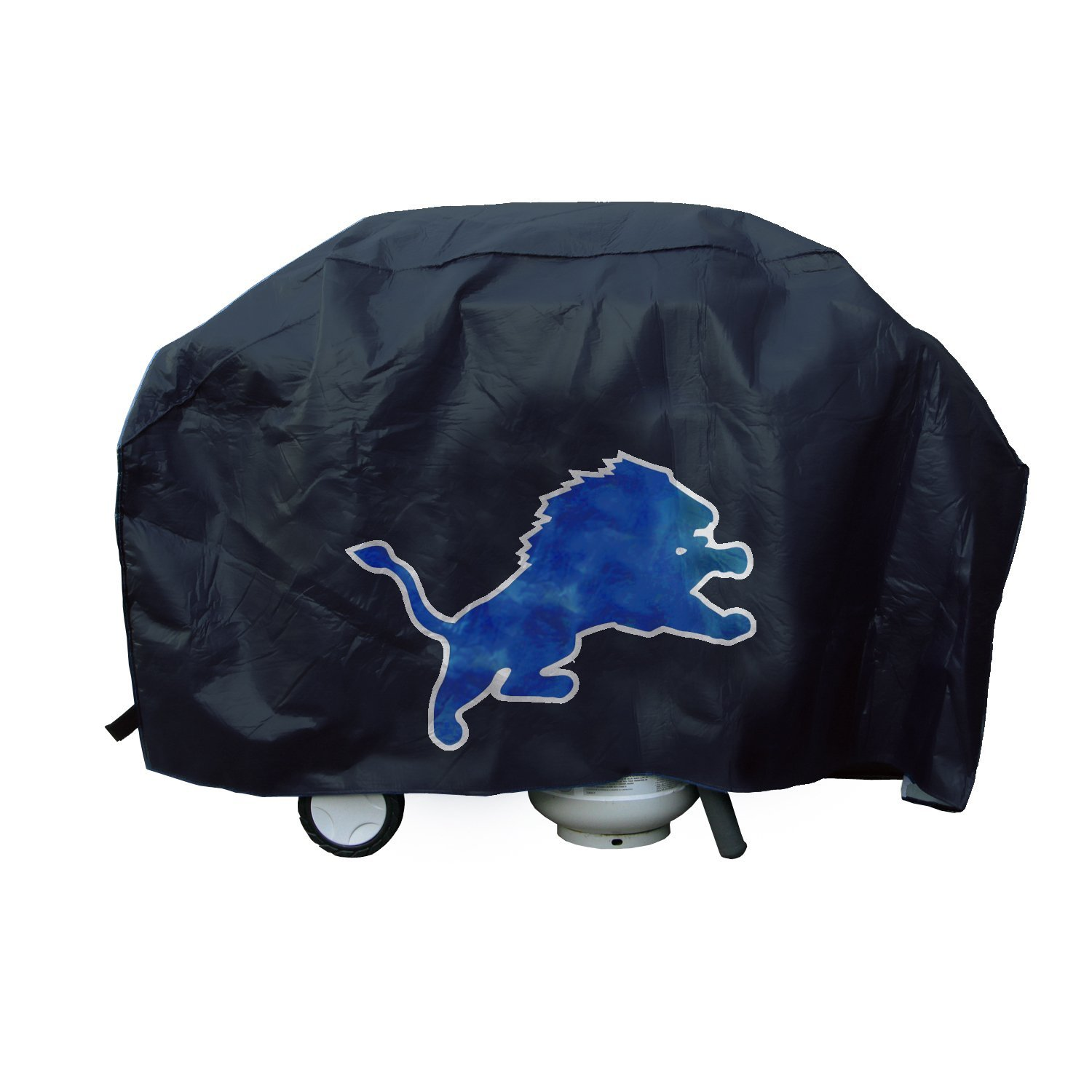 Rico NFL Deluxe Gas Grill Cover
