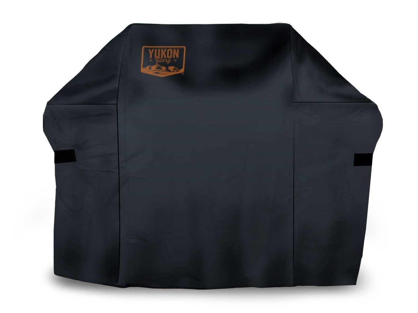 Yukon Glory  7553 Premium Grill Cover For Weber Genesis E And S Series Gas Grills - Available In 3 Colors