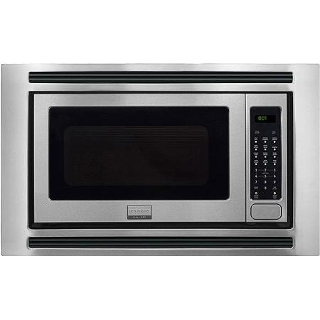 Frigidaire Gallery 2.0 Cubic Feet Built-In Microwave