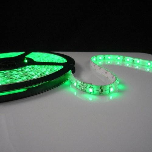 Supernight LED Strip Light Kit