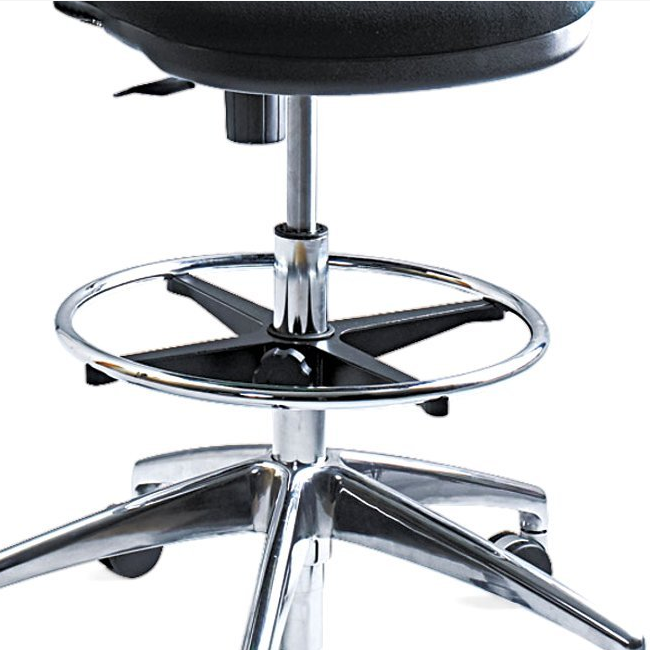 Safco Products Adjustable Metro Chair