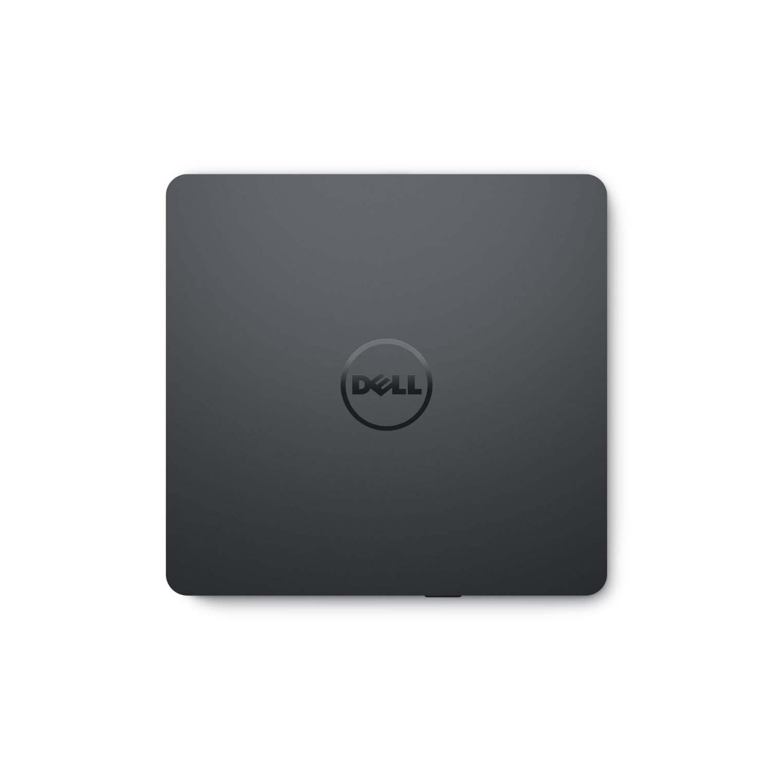 Dell USB Slim DVD R/W Drive