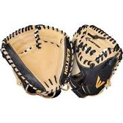 Easton Natural Youth Series Glove