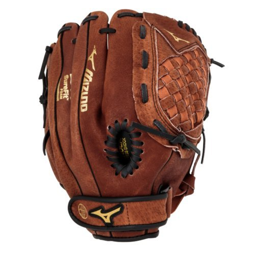 Mizuno Youth Prospect Baseball Glove