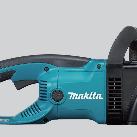 Makita 16 Inches Corded Chainsaw