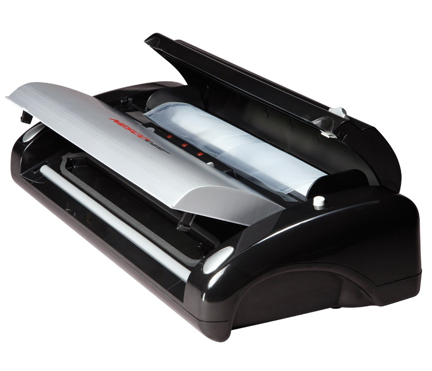 NESCO® VS-02 Vacuum Sealer