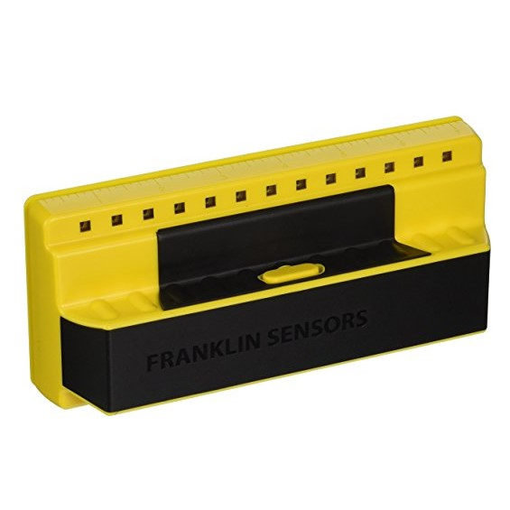 Franklin Sensors Inc. Precision Stud Finder