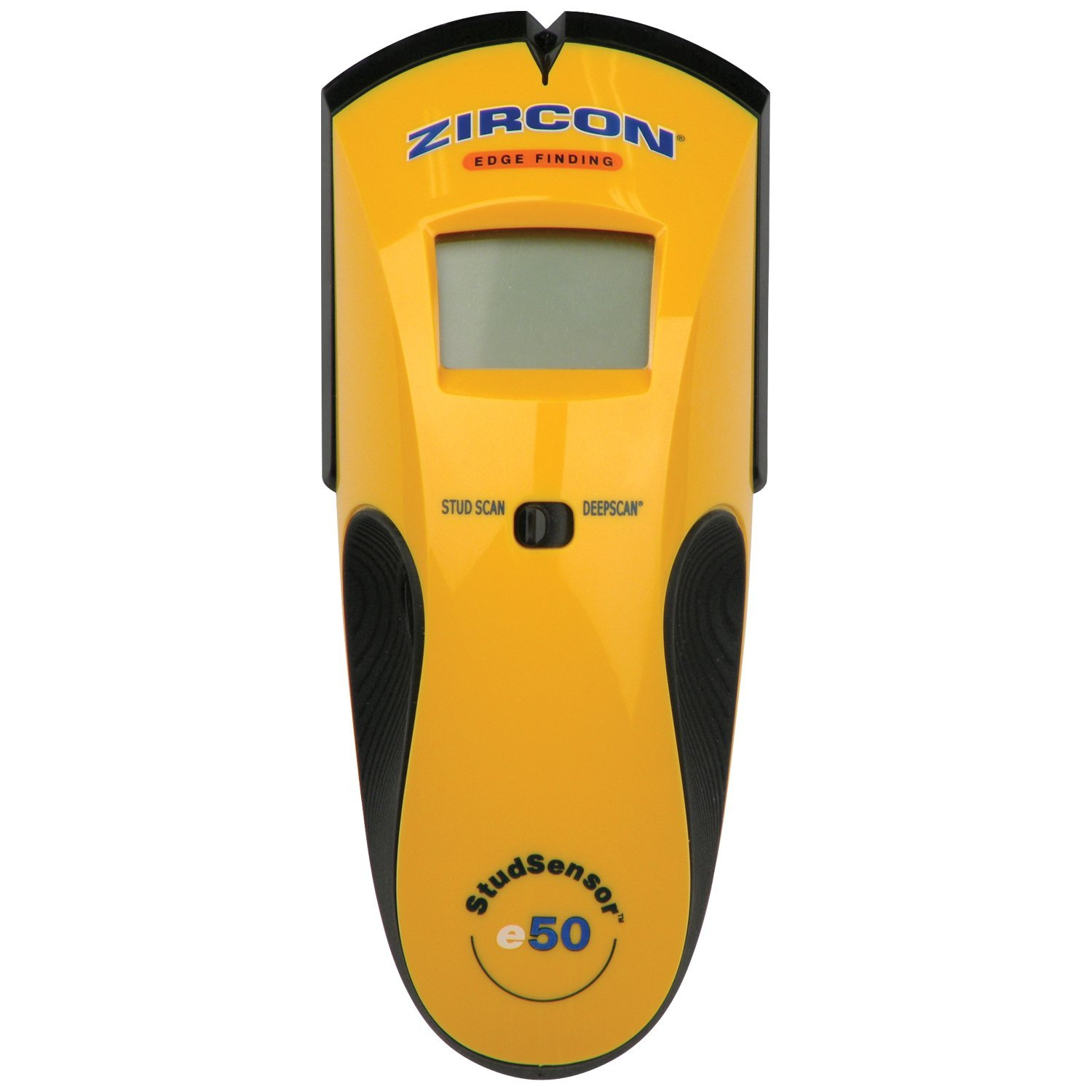 Zircon Stud Sensor e50 Stud Finder