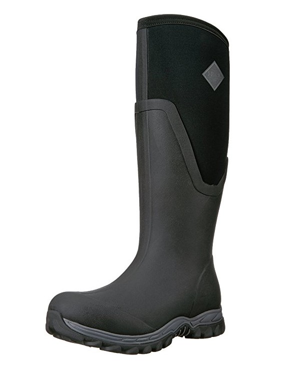 Muck Boot Women's Arctic Snow Boot